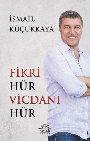 Fikri Hür Vicdanı Hür.pdf