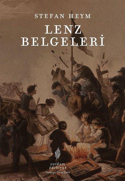 Lenz Belgeleri.pdf