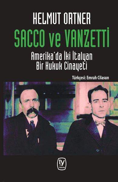 Sacco ve Vanzetti.pdf