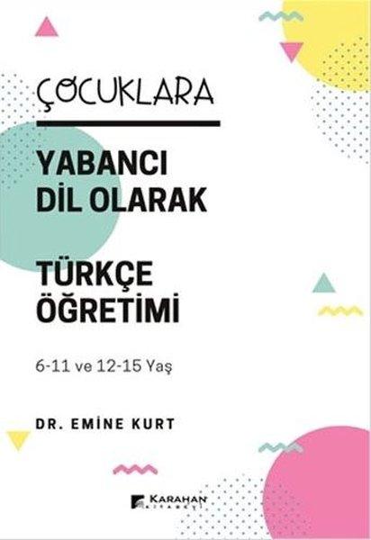 Çocuklara Yabancı Dil Olarak Türkçe Öğretimi.pdf
