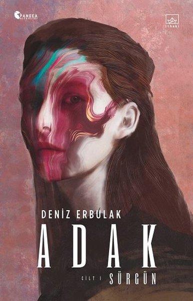 Adak Cilt 1 - Sürgün.pdf