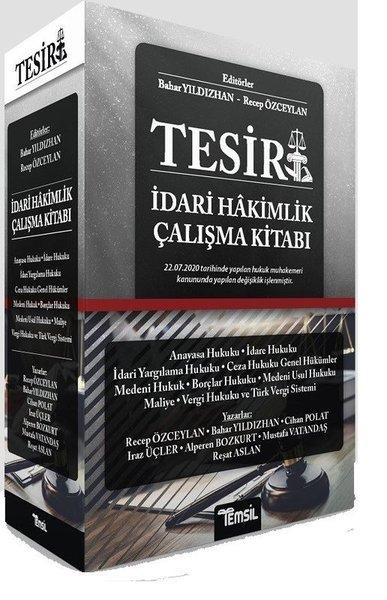 Tesir İdari Hakimlik Çalışma Kitabı.pdf