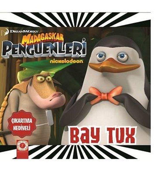 Bay Tux.pdf