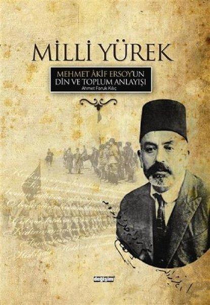 Milli Yürek.pdf