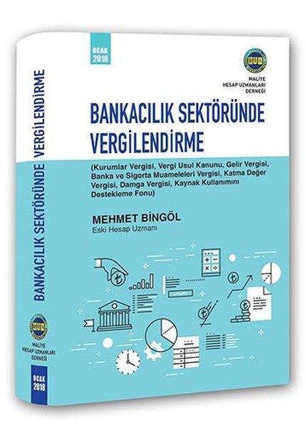 Bankacılık Sektöründe Vergilendirme.pdf