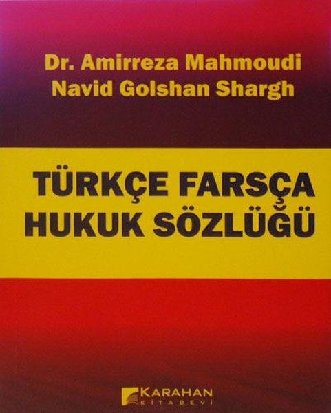 Türkçe Farsça Hukuk Sözlüğü.pdf