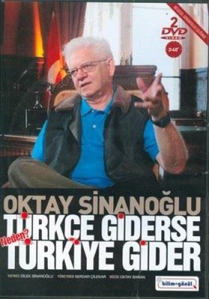 Türkçe Giderse Türkiye Gider.pdf