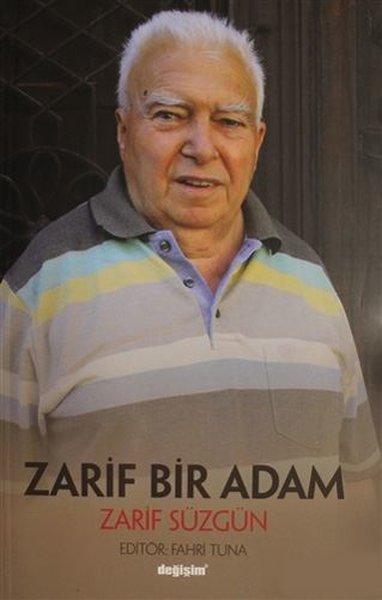 Zarif Bir Adam Zarif Süzgün.pdf