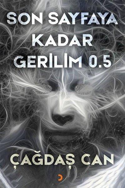 Son Sayfaya Kadar Gerilim 0.5.pdf