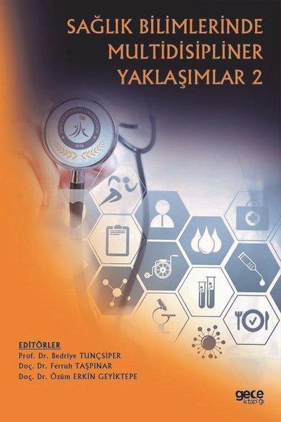 Sağlık Bilimlerinde Multidisipliner Yaklaşımlar - 2.pdf