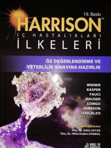 Harrison İç Hastalıkları İlkeleri.pdf