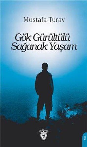 Gök Gürültülü Sağanak Yaşam.pdf