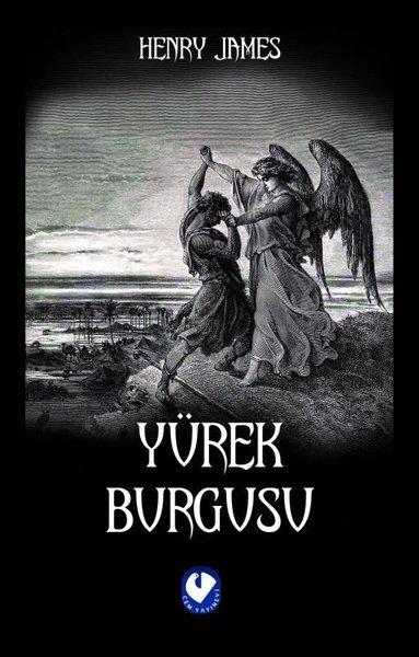 Yürek Burgusu.pdf