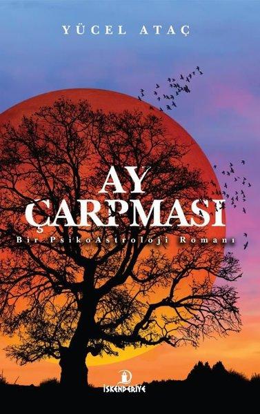 Ay Çarpması - Bir PsikoAstroloji Romanı.pdf
