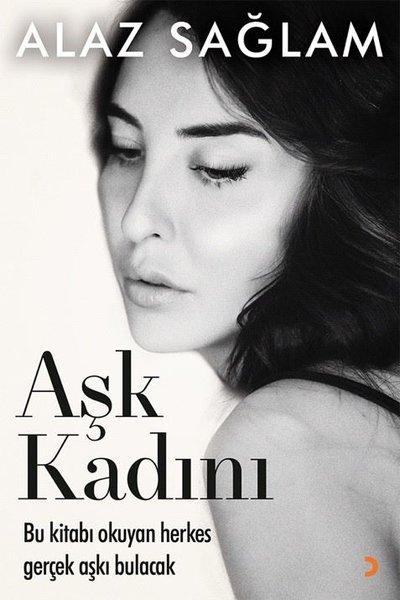 Aşk Kadını.pdf