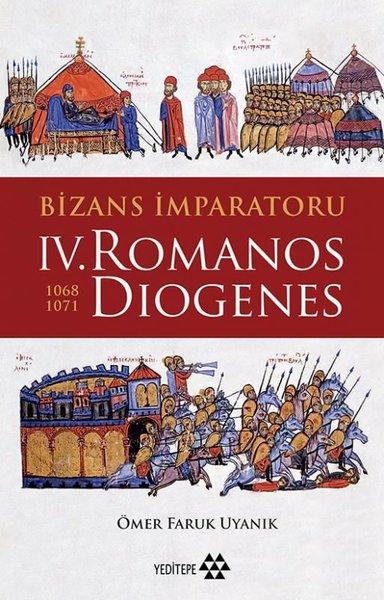 Bizans İmparatoru - 4.Romanos Diogenes.pdf