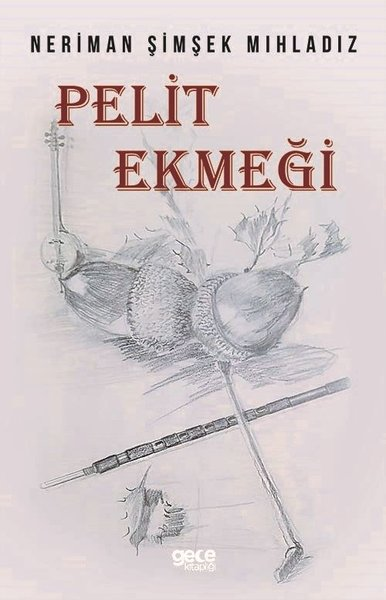 Pelit Ekmeği.pdf