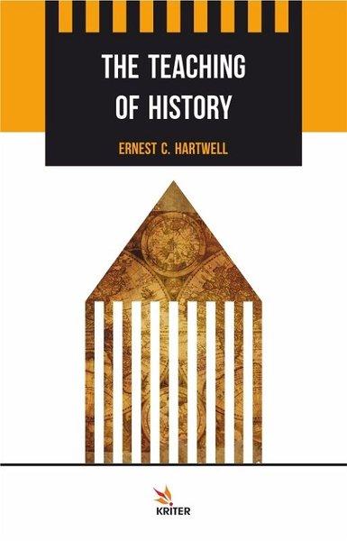 The Teaching of History.pdf