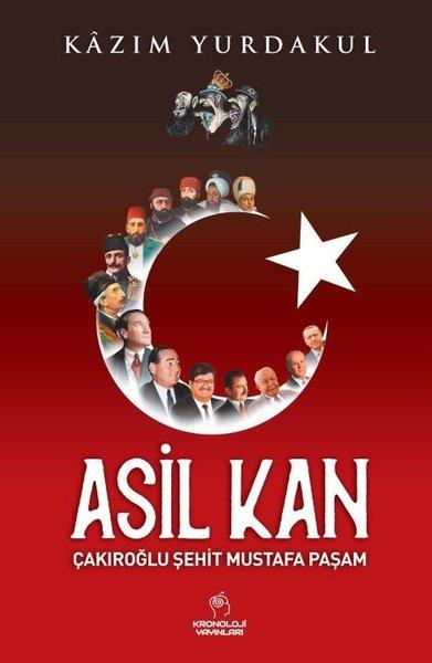 Asil Kan - Çakıroğlu Şehit Mustafa Paşam.pdf