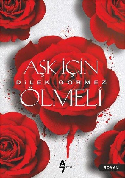 Aşk İçin Ölmeli.pdf