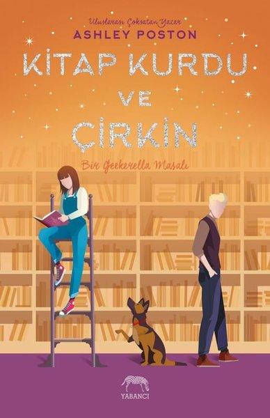 Kitap Kurdu ve Çirkin.pdf