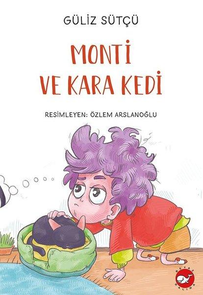 Monti ve Kara Kedi.pdf