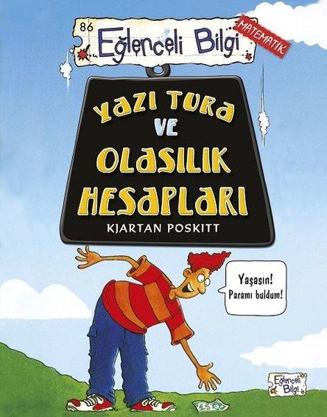 Yazı Tura ve Olasılık Hesapları - Eğlenceli Bilgi Matematik.pdf