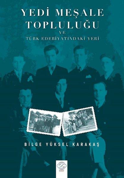 Yedi Meşale Topluluğu ve Türk Edebiyatındaki Yeri.pdf