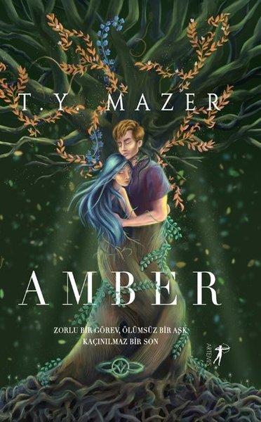 Amber.pdf