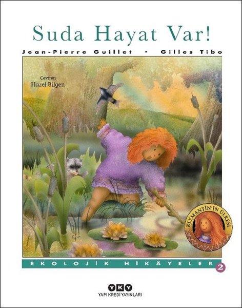 Suda Hayat Var!.pdf