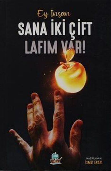 Ey İnsan Sana İki Çift Lafım Var!.pdf