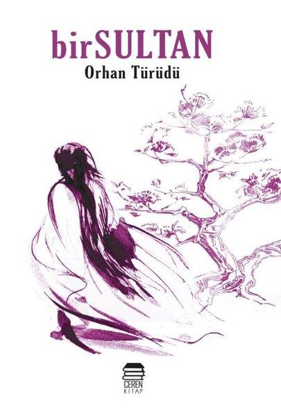 Bir Sultan.pdf