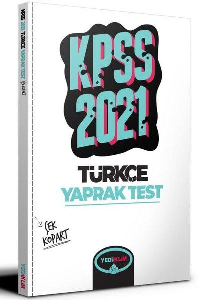 2021 KPSS Genel Yetenek Türkçe Çek Kopart Yaprak Test.pdf