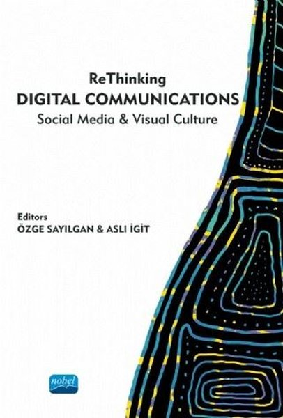 ReThinking Digital Communications Social Media and Visual Culture.pdf