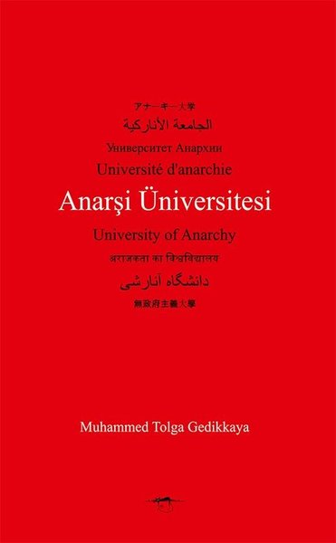 Anarşi Üniversitesi.pdf