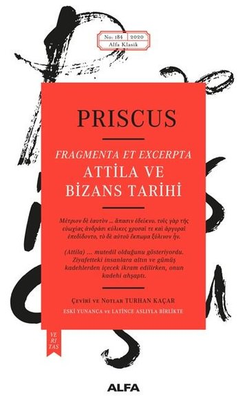 Atilla ve Bizans Tarihi.pdf