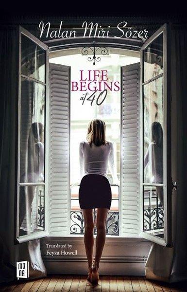 Life Begins at 40.pdf
