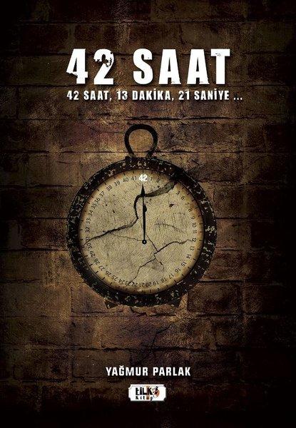 42 Saat.pdf