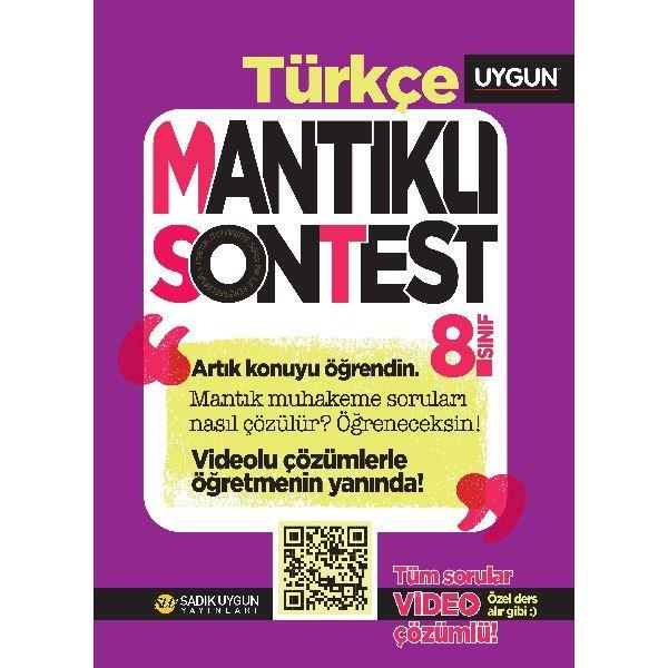 8.Sınıf Mantıklı Son Test Türkçe.pdf