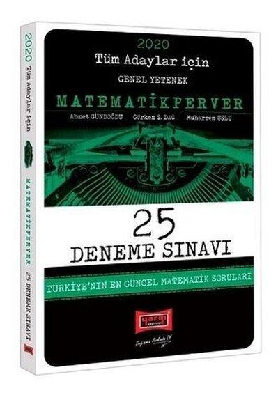 2020 Tüm Adaylar İçin MatematikPerver 25 Deneme Sınavı.pdf
