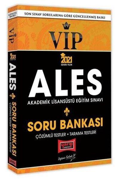 2021 ALES VIP Tamamı Çözümlü Soru Bankası.pdf