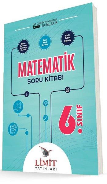 6.Sınıf Matematik Soru Kitabı.pdf