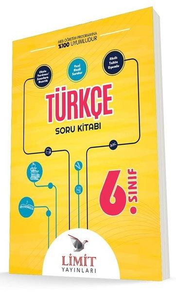 6.Sınıf Türkçe Soru Kitabı.pdf