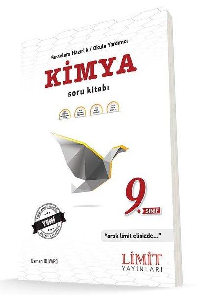 9.Sınıf Kimya Soru Kitabı.pdf