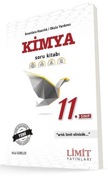 11.Sınıf Kimya Soru Kitabı.pdf