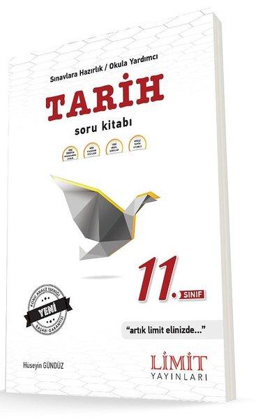 11.Sınıf Tarih Soru Kitabı.pdf