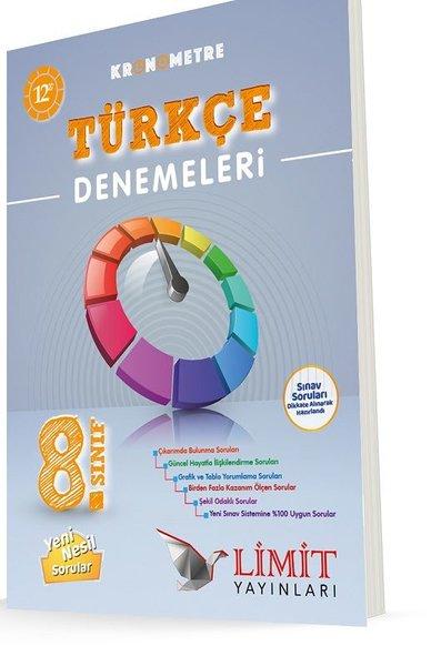 8. Sınıf Kronometre 12li Türkçe Denemeleri.pdf