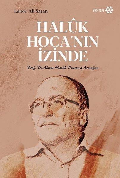 Haluk Hocanın İzinde.pdf