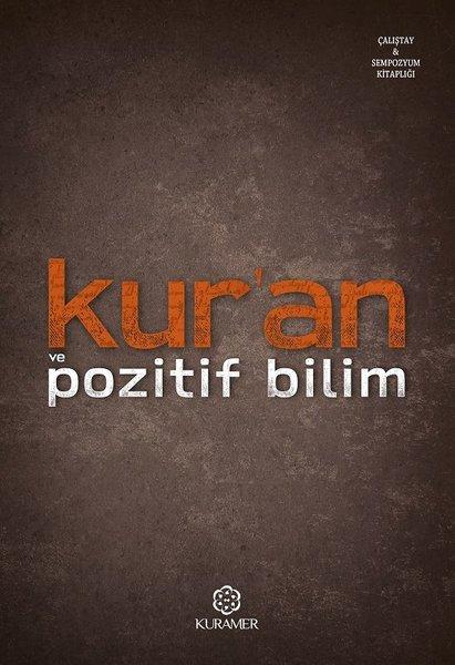 Kuran ve Pozitif Bilim.pdf