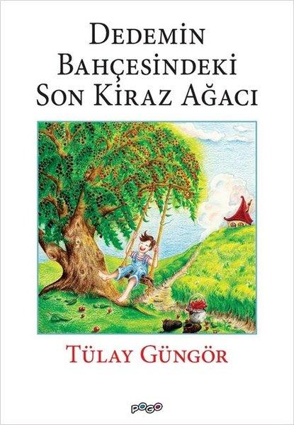 Dedemin Bahçesindeki Son Kiraz Ağacı.pdf